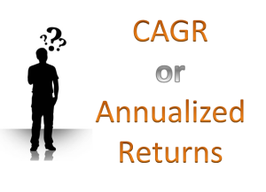 CAGR-vs-Annualized-Returns